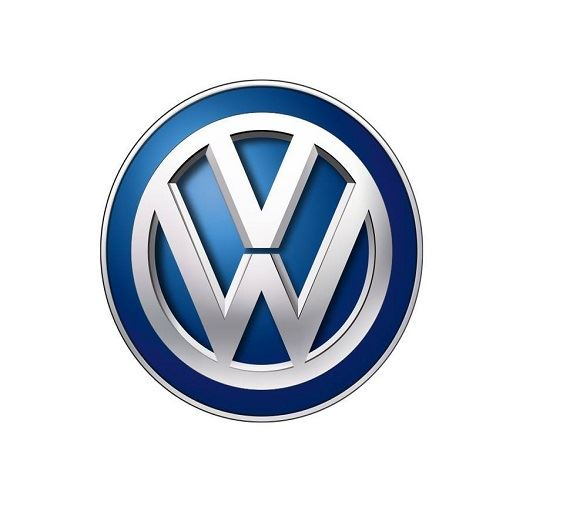 volkswagen_2019_logo_before_after