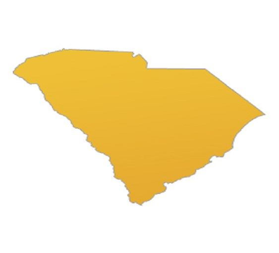 sic-south-carolina