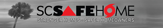 scsafehome_201306261220510416.png