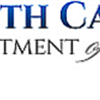 SC Department of Insurance Banner