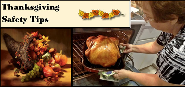 Thanksgiving_Tips_2014