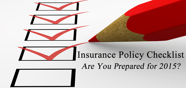 insurance_policy_checklist_logo